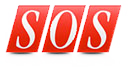 Sound On Sound Magazine logo